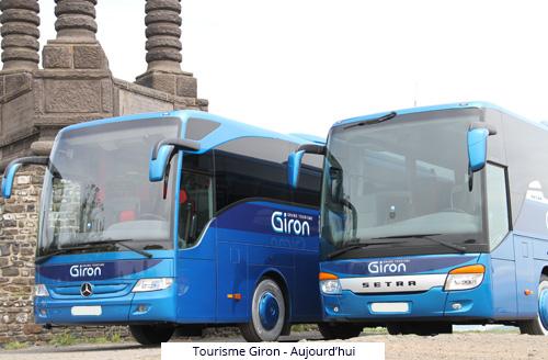 bus-aujourdhui-grand-tourisme-giron